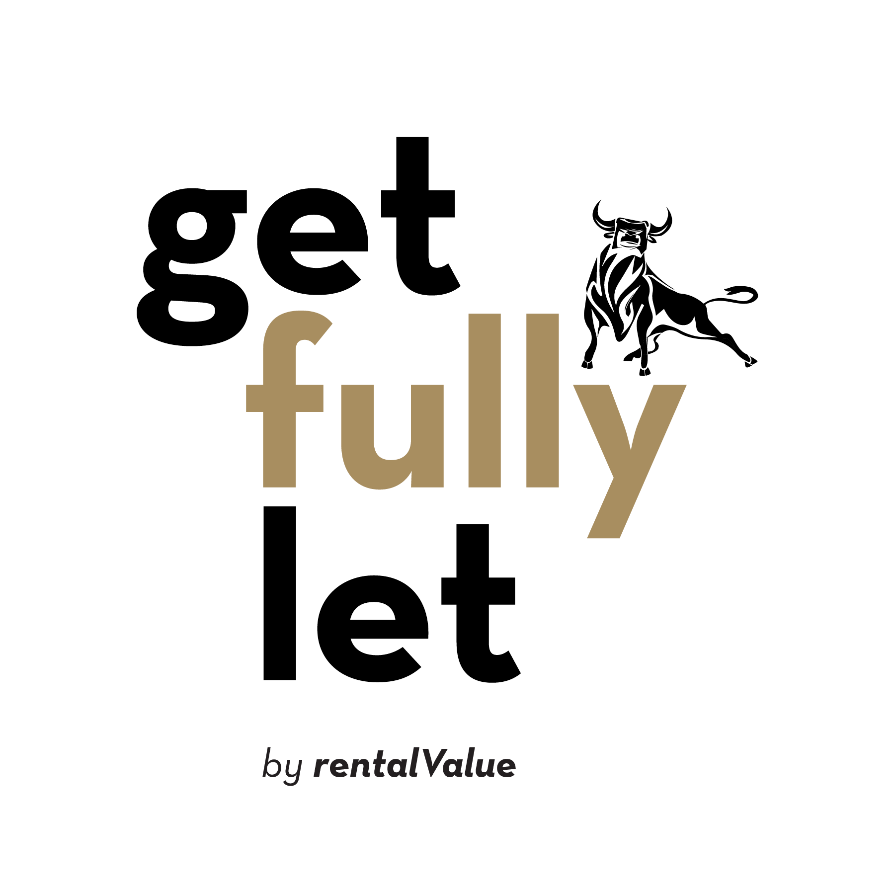 GetFullyLet by rentalValue